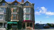 property for sale in Fron House, Church Street, Barmouth, Gwynedd