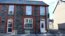 End of Terrace property for sale in 96 Wynne Road...