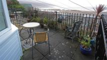 Ground Flat for sale in 2a Seaview Terrace...
