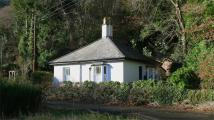 Cottage for sale in Bodowen Bungalow...