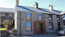2 bedroom End of Terrace home for sale in 50 Manod Road...