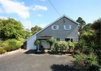 3 bed Detached property in Plas Yn Dre...