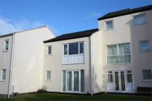 8 Glan Gors Flat for sale