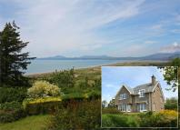 4 bedroom Detached house in Eryl Y Don...