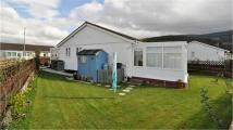 Semi-Detached Bungalow in 65 Glan Y Mor...
