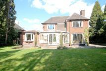 Town House for sale in Walton Back Lane, Walton...