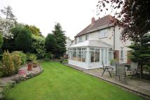 3 bedroom Detached home for sale in Central Drive...