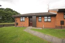 2 bed Semi-Detached Bungalow for sale in Rednall Close...