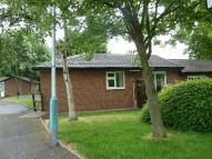 Semi-Detached Bungalow for sale in Cheedale Close...