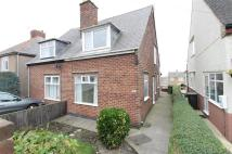 2 bed semi detached property for sale in Smithfield Avenue...
