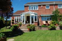 4 bed Detached home for sale in Wrenpark Road...