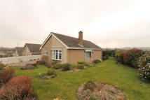 3 bed Detached Bungalow for sale in Winnat Place...