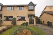 3 bed semi detached property for sale in Tunstall Green, Walton