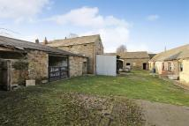 Farm House for sale in Ringwood Road...
