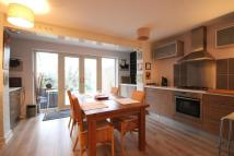 4 bed Town House for sale in Hartfield Court, Hasland...