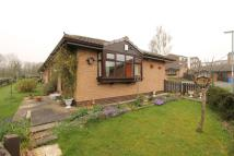 2 bedroom Semi-Detached Bungalow in Rednall Close...