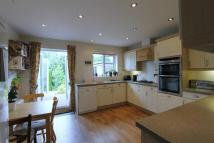 3 bed Detached Bungalow for sale in Rempstone Drive, Hasland