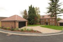 5 bedroom new property for sale in Slack Lane, Chesterfield