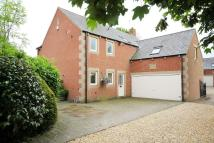 Detached home for sale in Ashgate Road...