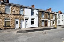 Terraced property for sale in Shaw Street, Chesterfield