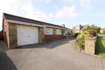 Brockwell Lane Detached Bungalow for sale
