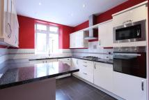 4 bedroom semi detached house in High Street, Staveley...