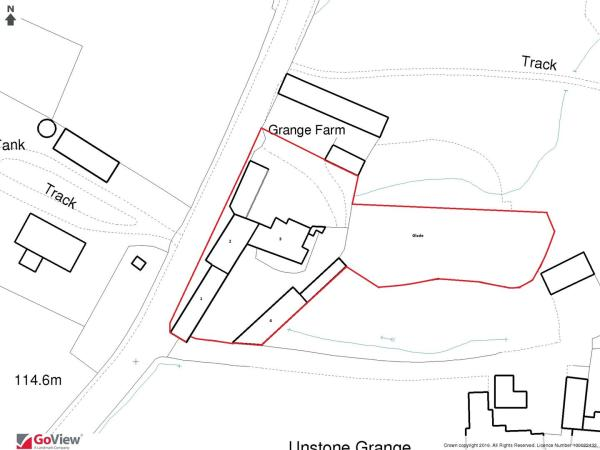 Grange Farm Site Plan.jpg
