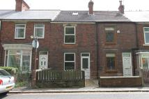 3 bedroom Terraced property for sale in Old Hall Road, Brampton...