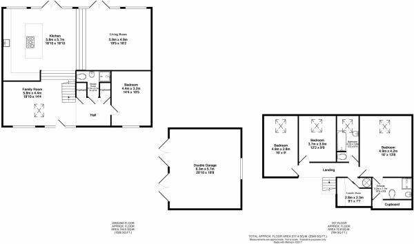 Field Barn Floorplan.jpg
