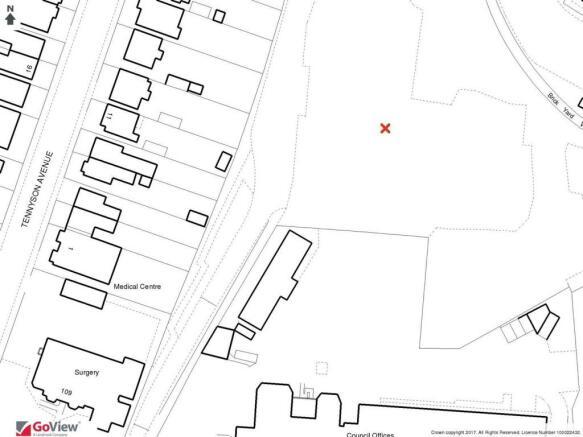 lime tree park map 1.jpg
