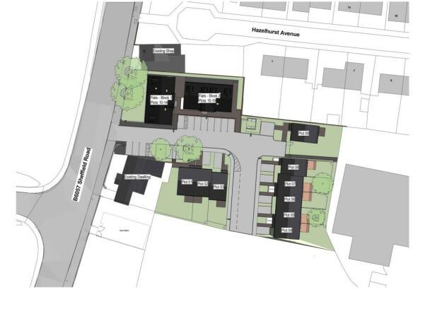 Sheffield Road-Beauchief Homes Site.jpg