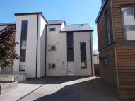 3 bedroom Town House for sale in 43, Burgess Square...