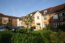 2 bedroom Retirement Property in 23, St Rumbolds Court...