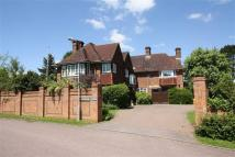 8 bed Detached house in Golden Furlong, 4...