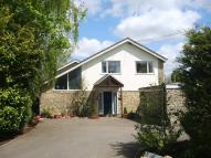 4 bed Detached home for sale in Holly House, 17...