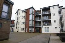 2 bed Apartment in 19, Burgess Square...