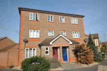 Mews to rent in Dart Drive, Didcot...