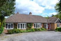 3 bed Bungalow for sale in Woolton Hill Tile Barn...