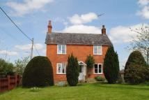 3 bed Detached property in Long Lane, Shaw, Newbury...
