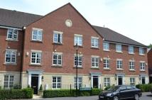 4 bed Mews for sale in Old College Road...
