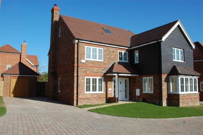 6 bedroom house for sale in pinchington grange newbury berkshire rg19 rg19
