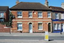 Apartment for sale in Andover Road, Newbury...
