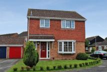 Druce Way Detached house for sale