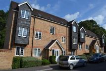 Apartment in Lamtarra Way, Newbury...