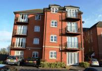 2 bed Apartment for sale in Market Street, Newbury...