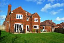 5 bedroom Detached property for sale in Greenham, Newbury, RG19