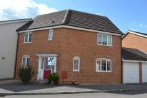 3 bed home in Horne Road, Thatcham...