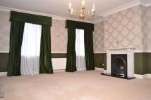 2 bedroom Apartment in Old Bath Road, Newbury...