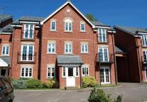 2 bed Apartment in Meadowview, Hungerford...