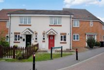 2 bedroom home for sale in Horne Road, Thatcham...